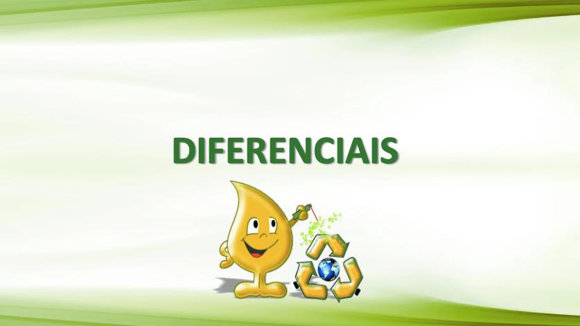 Biolubiolubrificante Green Biotech